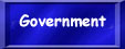 Government Sites Online
