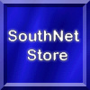 SouthNet Store